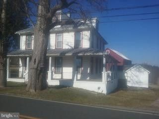 Photo of 2122 Coon Club Rd, Westminster, MD 21157