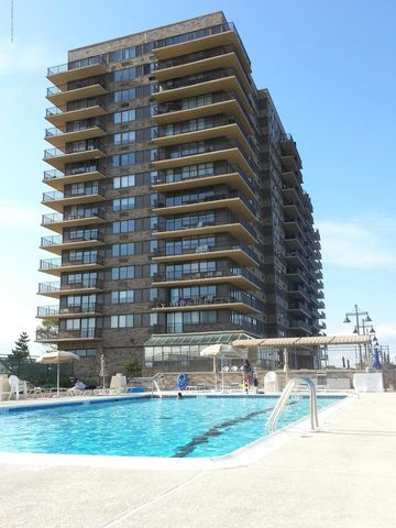 55 Ocean Ave Unit 14 F, Monmouth Beach, NJ 07750