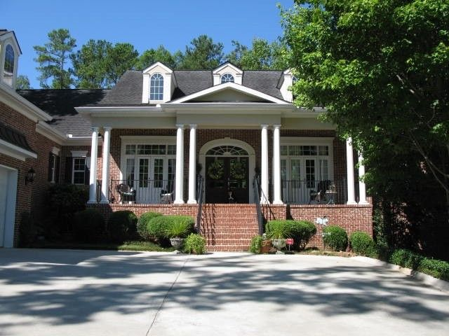 Stunning New Homes For Sale In Macon Ga 46 Photos Gaia