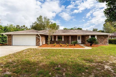 treeshore real estate homes for sale in treeshore