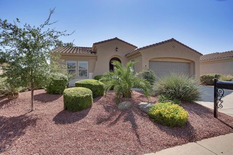 Photo of 22921 N Las Positas Dr, Sun City West, AZ 85375