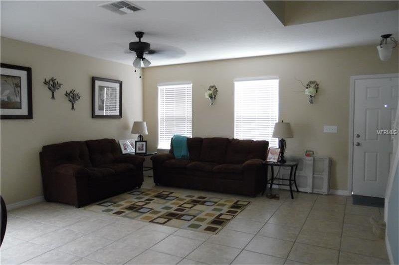 3705 Ryegrass St Clermont FL 34714
