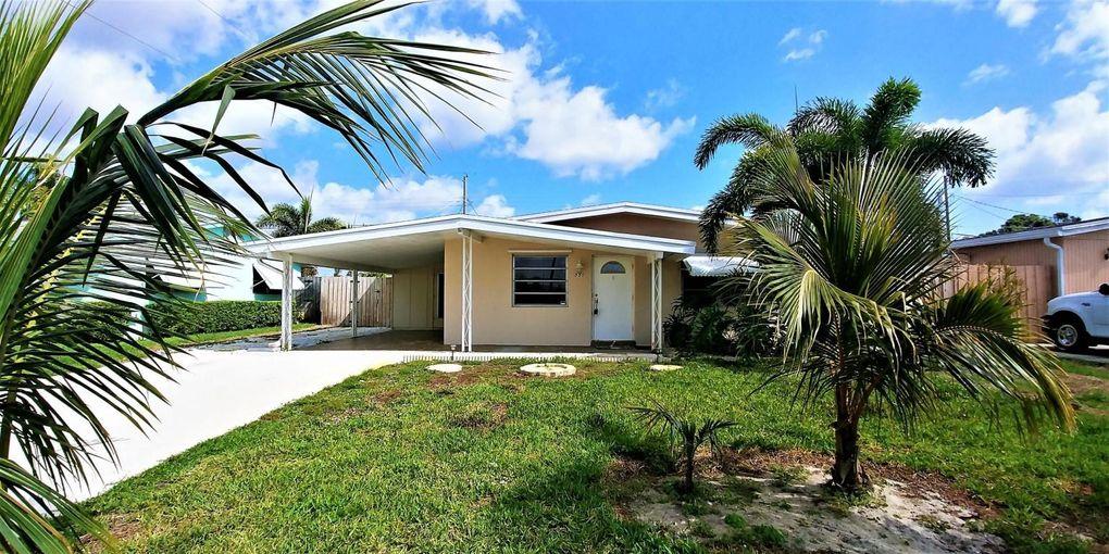 381 Riverside Dr, Palm Beach Gardens, FL 33410 - realtor.com®