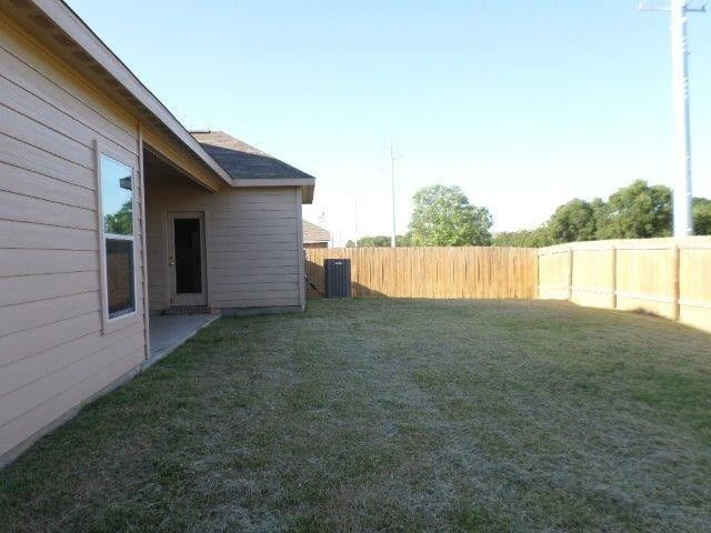 409 Water Oak, Denton, TX 76209