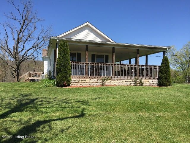 3130 River Rd, Lockport, KY 40036 - realtor.com®