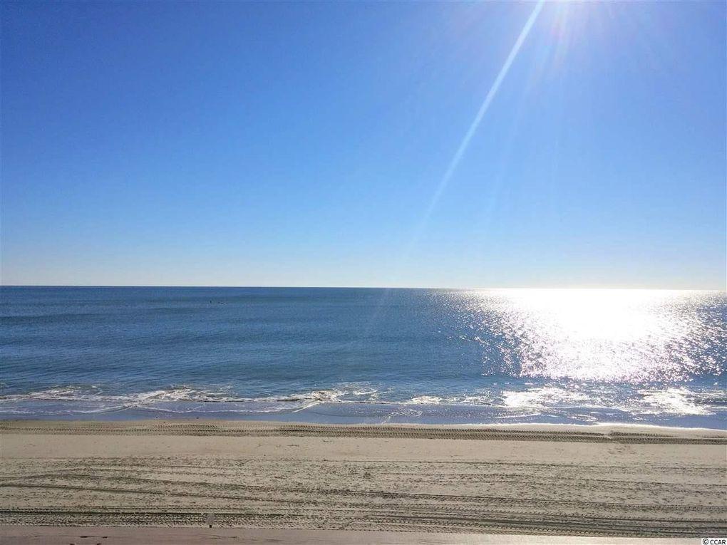 1115 S Ocean Blvd Apt 303 Surfside Beach Sc 29575 Realtor Com 174