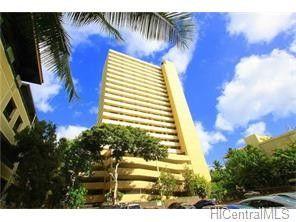 2092 Kuhio Ave Apt 2405, Honolulu, HI 96815