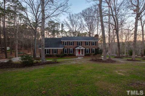Photo of 9 Eight Js Ln, Clayton, NC 27520