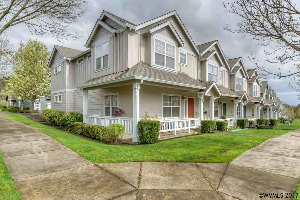 3211 Nw Shooting Star Dr, Corvallis, OR 97330