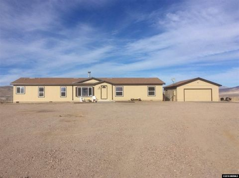 Mobile Homes With Land For Sale In Reno Nv