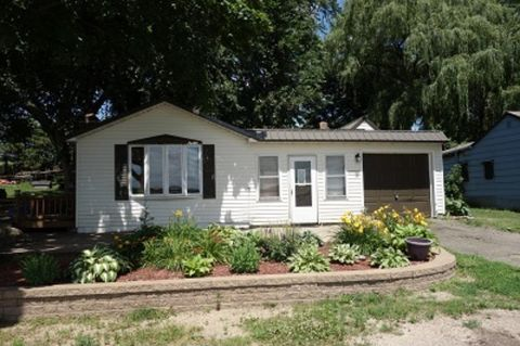 213 w main st waterville mn 56096 home for sale real