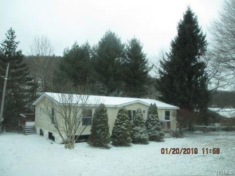 Photo of 463 County Road 131, Callicoon, NY 12723