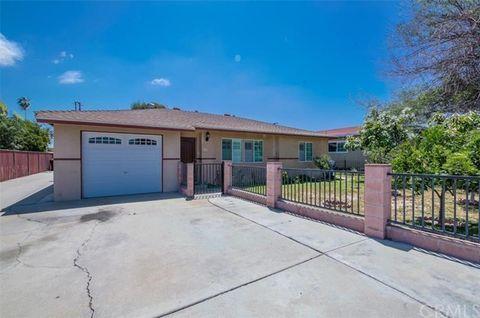 9716 Greenleaf Ave, Whittier, CA 90605