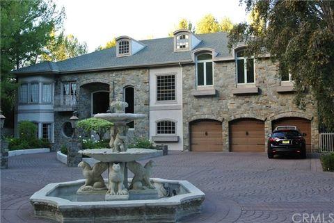 380 N Chandler Ranch Rd, Orange, CA 92869