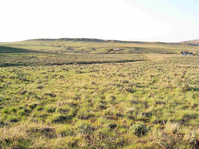 Sage valley subdivision cor lot 49 thermopolis wy 82443 for Sage valley