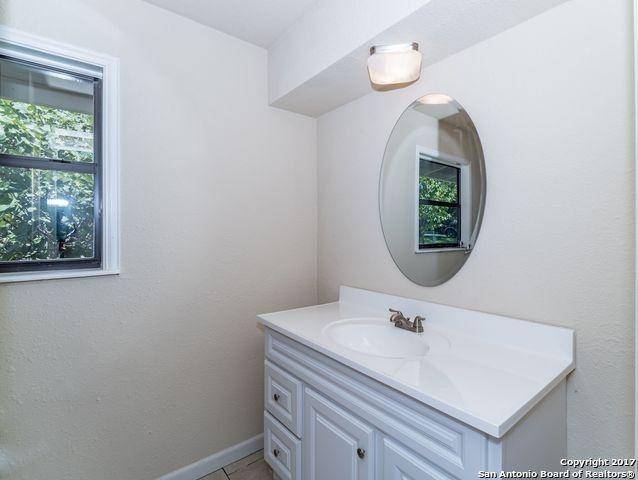 Bathroom Remodeling Kerrville Tx 125 west ln, kerrville, tx 78028 - realtor®