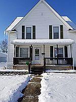 325 Payson St, Kewanee, IL 61443