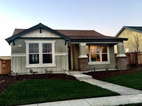 520 Lewis St, King City, CA 93930