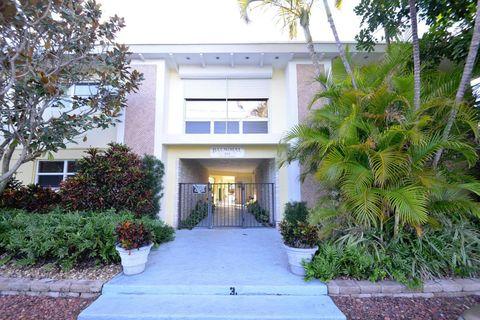 414 Seasage Dr Unit 80, Delray Beach, FL 33483