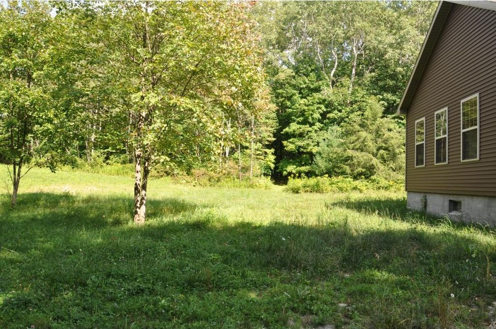 Homes For Sale Freeville Ny