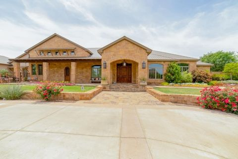 Midland Tx Houses For Sale With Swimming Pool Realtor Com
