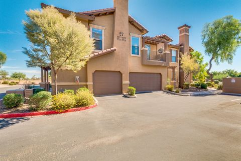 Photo of 14250 W Wigwam Blvd Unit 2721, Litchfield Park, AZ 85340