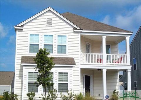 Photo of 4 Chandler Bluff Dr, Savannah, GA 31407
