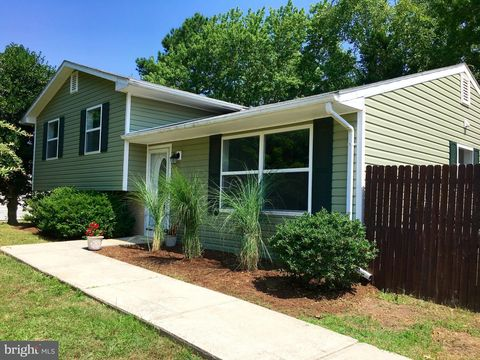 29342 Fourth St, Easton, MD 21601