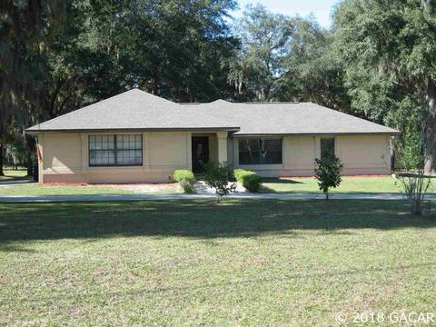 Fine Page 5 Heatherwood Gainesville Fl Real Estate Homes Home Interior And Landscaping Ologienasavecom