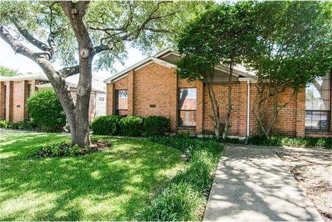 6312 Winton St, Dallas, TX 75214