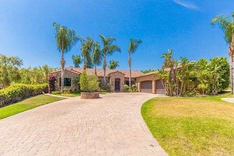 Yorba Linda, CA Real Estate - Yorba Linda Homes for Sale