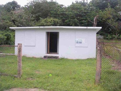 93 Calle 5, Naguabo, PR 00718