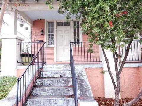 Photo of 8639 S Claiborne Ave, New Orleans, LA 70118