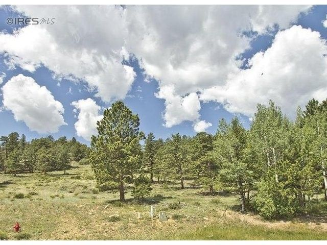 shadow mountain ct estes park co 80517 land for sale and real estate listing