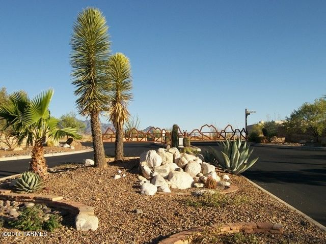 2177 S Buried Rock Pl Unit 54 Green Valley, AZ 85614