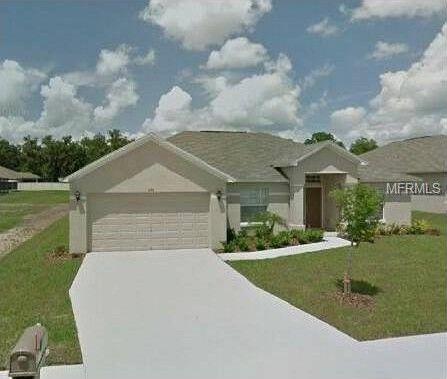 5192 Ashwood Dr, Lakeland, FL 33811