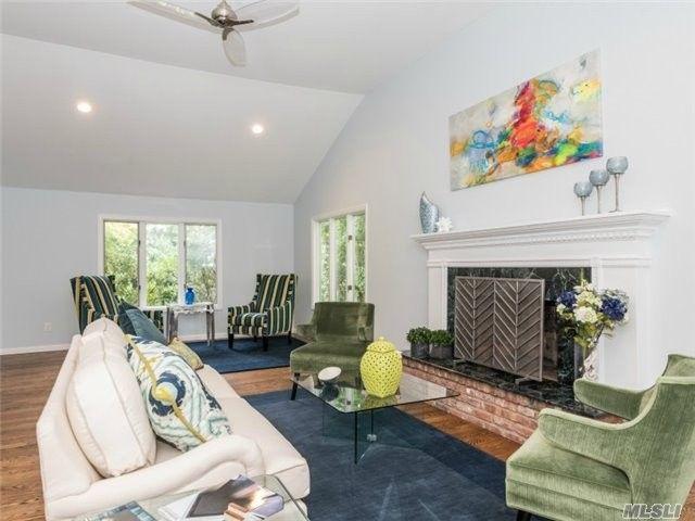 Glen Cove NY Apartments for Rent  realtorcom