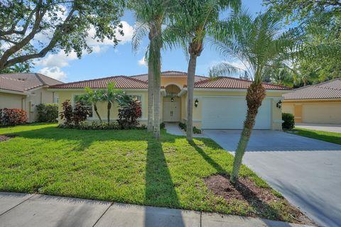 Photo of 5654 Muirfield Village Cir, Lake Worth, FL 33463