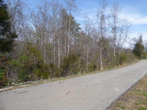 399 Black Oak Rd, Harriman, TN 37748
