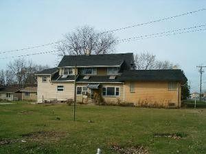 7001 W 107th St Unit 2, Worth, IL 60482