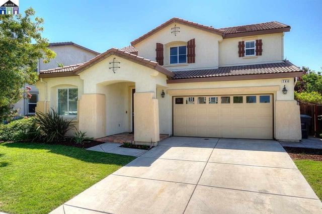 744 twin oaks dr tracy ca 95377 home for sale and real