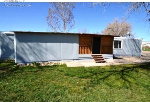 411 S Court St Lot 1, Fort Collins, CO 80524