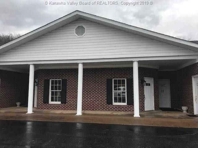 303 S Church St, Ripley, WV 25271