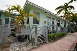 Homes For Rent For Veterans In West Palm Beach