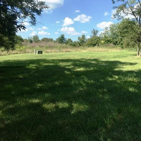 139 Elk Dr, Stamping Ground, KY 40379