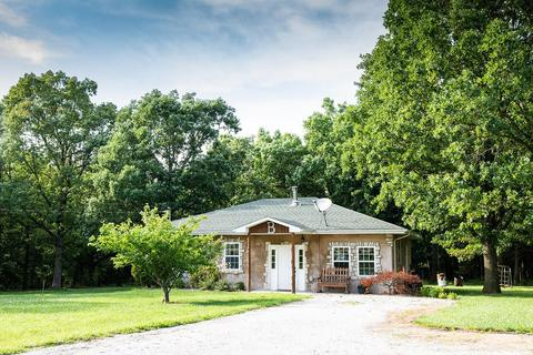 6497 E Farm Road 84, Strafford, MO 65757