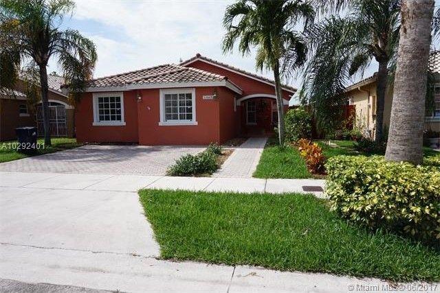 14645 Sw 115th Ter, Miami, FL 33186
