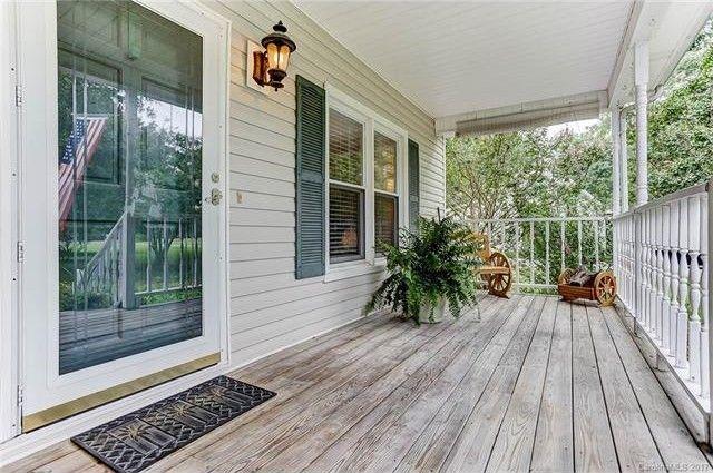 Veranda Photo 7409 veranda dr, waxhaw, nc 28173 - realtor®