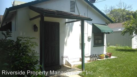 Photo of 3983 Everest Ave, Riverside, CA 92503