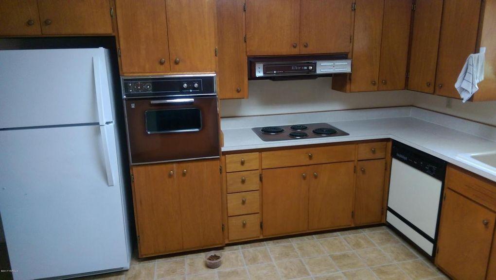 Kitchen Cabinets Yakima Wa 1310 s 44th ave, yakima, wa 98908 - realtor®